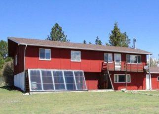 Foreclosure  id: 4278383