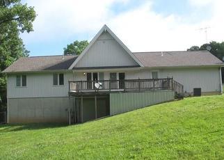 Foreclosure  id: 4278384