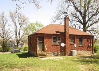 Foreclosure  id: 4278386