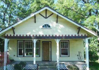 Foreclosure  id: 4278387
