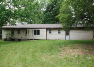 Foreclosure  id: 4278395