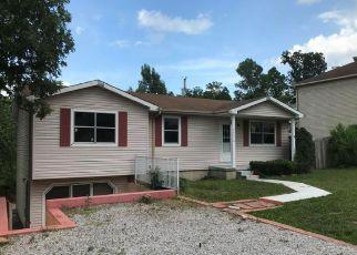 Foreclosure  id: 4278396