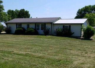 Foreclosure  id: 4278403