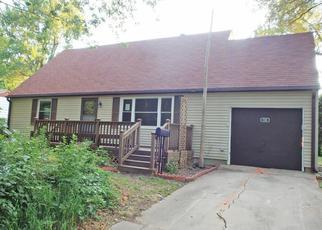 Foreclosure  id: 4278406