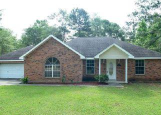 Foreclosure  id: 4278407