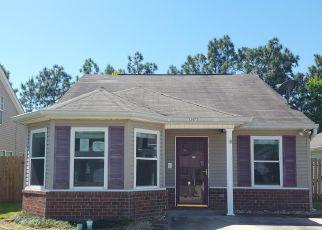 Foreclosure  id: 4278408