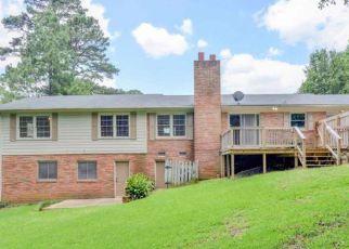 Foreclosure  id: 4278409