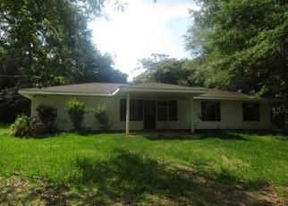 Foreclosure  id: 4278416
