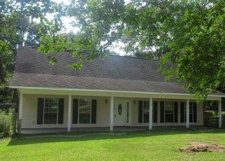 Foreclosure  id: 4278417