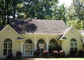Foreclosure  id: 4278427