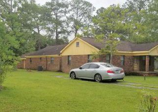 Foreclosure  id: 4278431