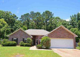 Foreclosure  id: 4278434