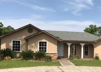 Foreclosure  id: 4278435