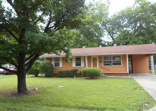 Foreclosure  id: 4278436