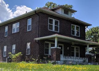 Foreclosure  id: 4278441