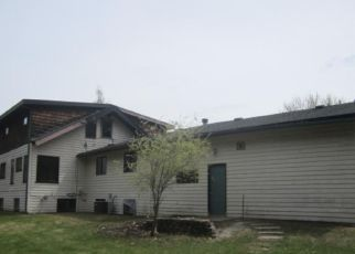 Foreclosure  id: 4278442