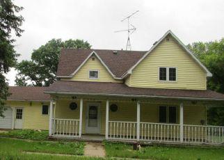 Foreclosure  id: 4278443