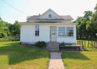 Foreclosure  id: 4278448