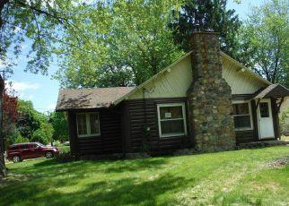 Foreclosure  id: 4278453