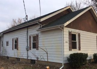 Foreclosure  id: 4278454