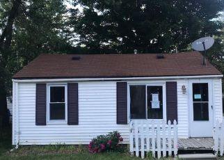 Foreclosure  id: 4278459