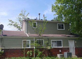 Foreclosure  id: 4278461