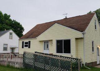Foreclosure  id: 4278463
