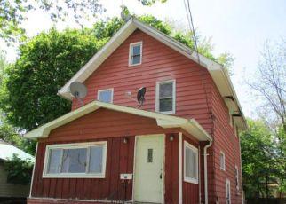 Foreclosure  id: 4278464