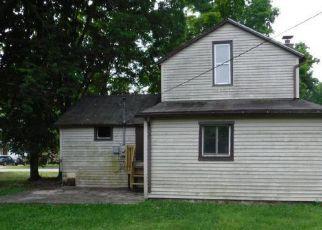 Foreclosure  id: 4278465