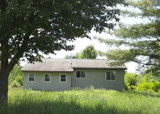 Foreclosure  id: 4278468