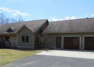 Foreclosure  id: 4278478