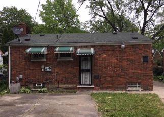 Foreclosure  id: 4278494
