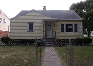 Foreclosure  id: 4278495