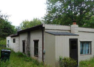Foreclosure  id: 4278496