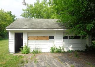 Foreclosure  id: 4278499