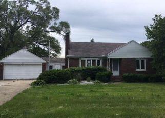 Foreclosure  id: 4278500
