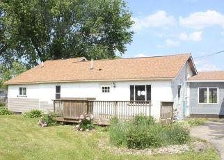 Foreclosure  id: 4278501