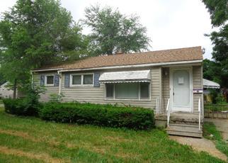 Foreclosure  id: 4278505