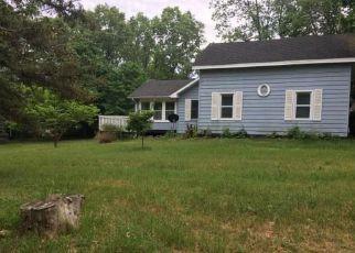 Foreclosure  id: 4278507