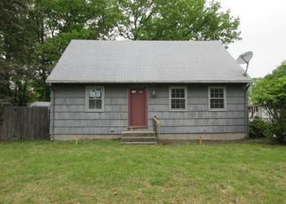 Foreclosure  id: 4278514