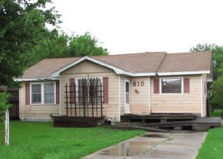 Foreclosure  id: 4278528