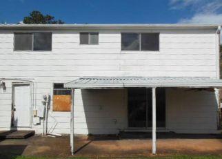 Foreclosure  id: 4278531