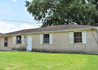 Foreclosure  id: 4278533