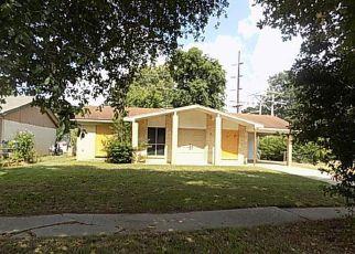 Foreclosure  id: 4278539