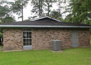 Foreclosure  id: 4278540