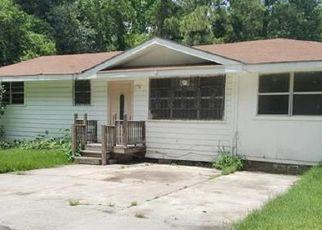 Foreclosure  id: 4278541
