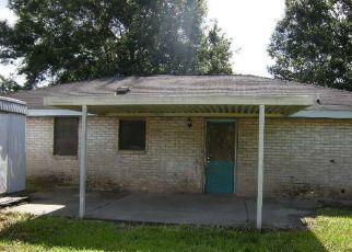 Foreclosure  id: 4278545
