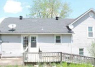 Foreclosure  id: 4278552