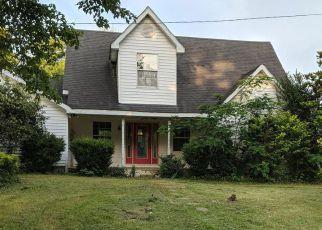 Foreclosure  id: 4278554