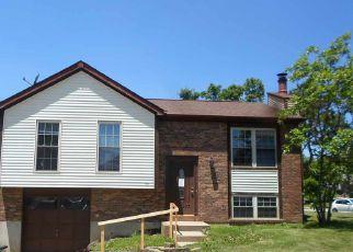 Foreclosure  id: 4278555